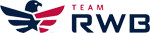 teamrwb_logo-sm