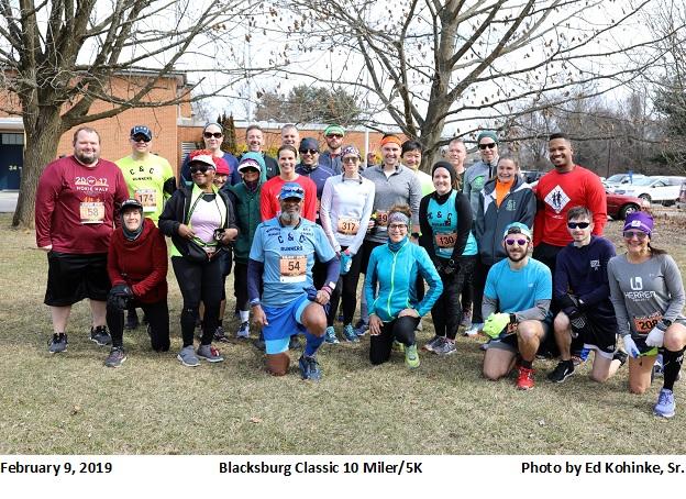 2019-2-9_blacksburg-classic