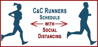 2020-8-22-schedule_social_distancing